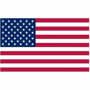 Amerikaanse  Oude USA vlag met 48 sterren kopen