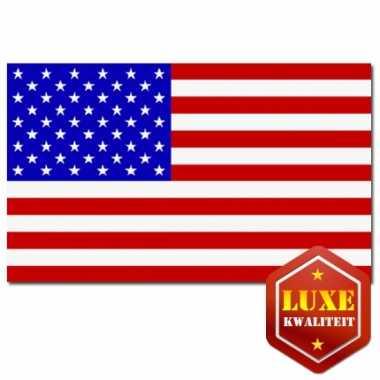 Amerikaanse  Vlag Amerika kopen
