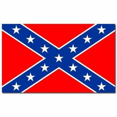 Amerikaanse  Vlag Zuidelijke Verenigde Staten kopen