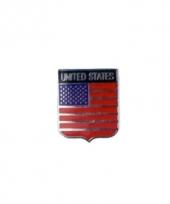 Amerikaanse mini pin verenigde staten kopen