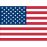 Amerikaanse-vlag-kopen.nl